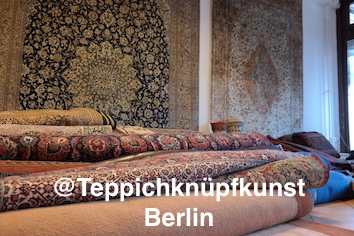 tipps vond der teppichreinigung in berlin teppichkn pfkunst berlin. Black Bedroom Furniture Sets. Home Design Ideas