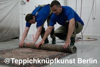 tipps vond der teppichreinigung in berlin teppichkn pfkunst berlin. Black Bedroom Furniture Sets. Home Design Ideas