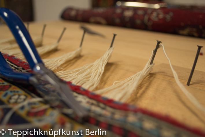 kosten der teppichrestauration teppichkn pfkunst berlin. Black Bedroom Furniture Sets. Home Design Ideas